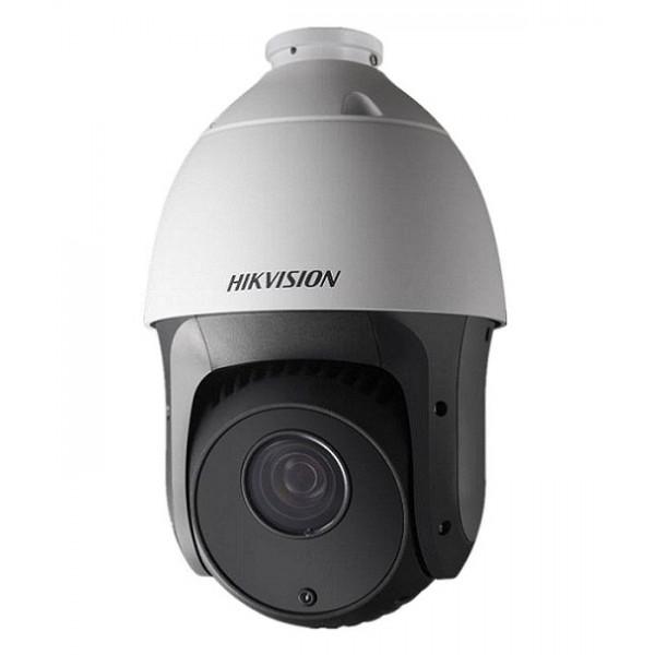 Camera HD-TVI Speed Dome HIKVISION DS-2AE4215TI-D(E)