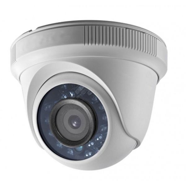 Camera quan sát HDPARAGON HDS-5882TVI-IRQ