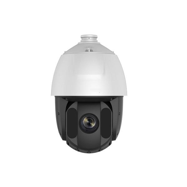 Camera quan sát HDPARAGON HDS-PT7232IR-A/E