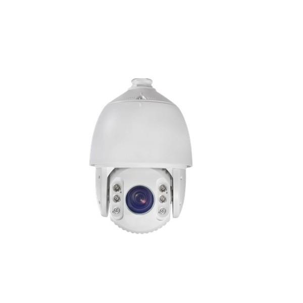 Camera quan sát HDPARAGON HDS-PT7232IR-A