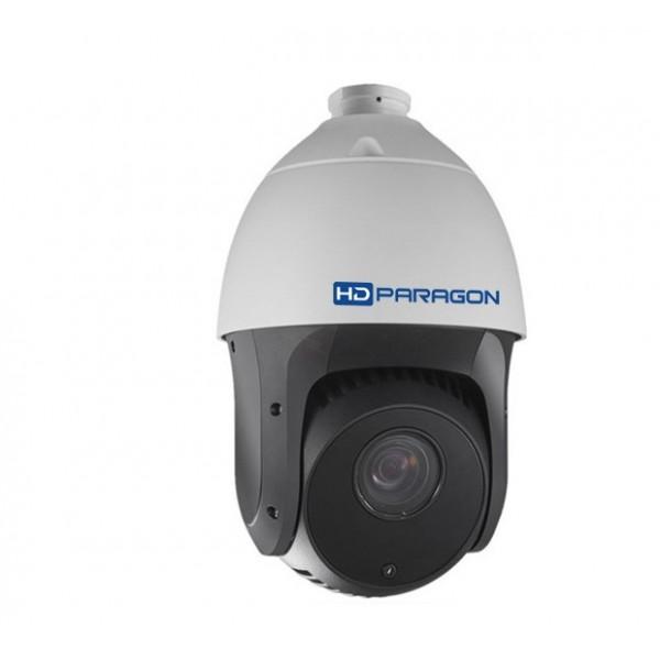 Camera quan sát HDPARAGON HDS-PT7225TVI-IR