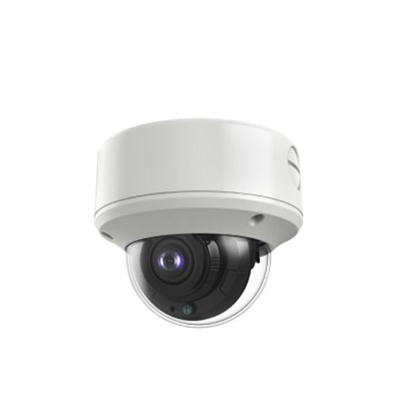 Camera quan sát HDPARAGON HDS-5887STVI-IRZ3F