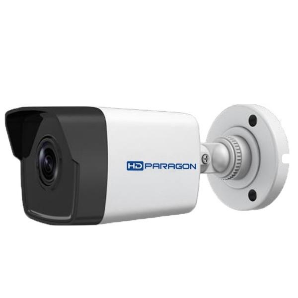 Camera IP HDPARAGON HDS-2023IRP/D
