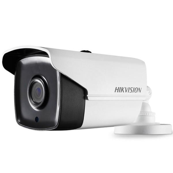 Camera IP HIKVISION DS-2CD2T41G1-I