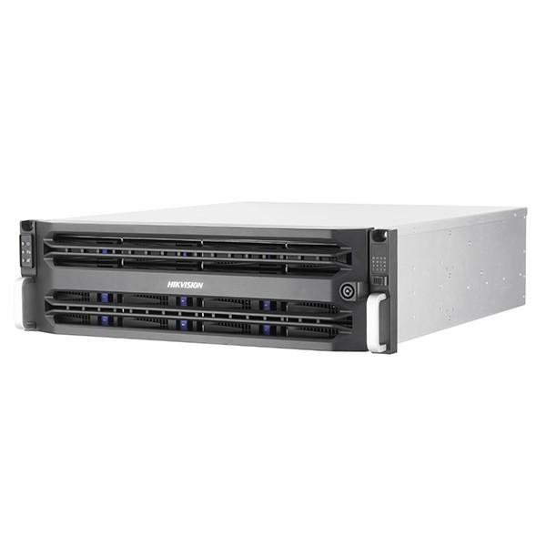 Bộ lưu trữ mạng 16 ổ cứng cho hệ thống camera HIKVISION DS-AT1000S/234