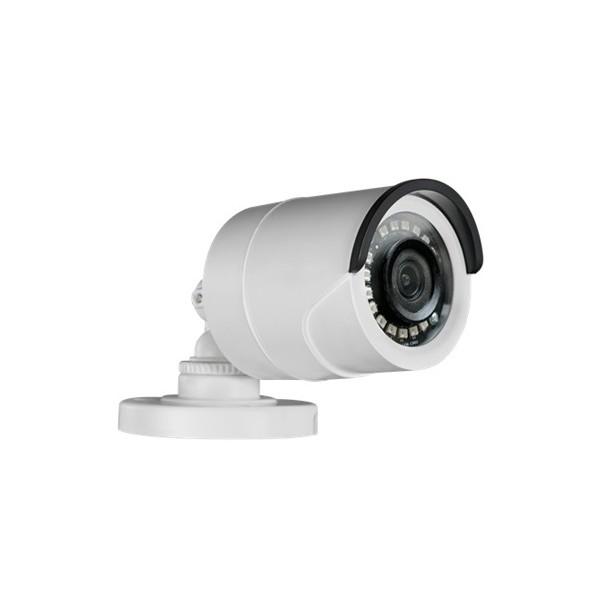 Camera HD-TVI HDPARAGON HDS-1885DTVI-IRQC