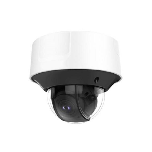 Camera IP Dome hồng ngoại 2.0 Megapixel HDPARAGON HDS-5526G1-IRAHZ4