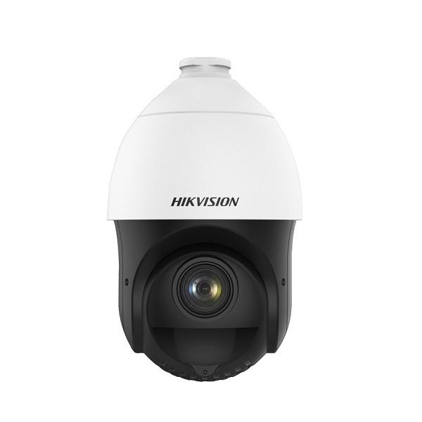 Camera IP Speed Dome HIKVISION DS-2DF8242IX-AEL(T3)