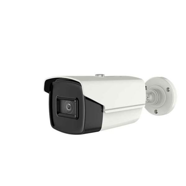 Camera HD-TVI HDPARAGON HDS-1887STVI-IR6F