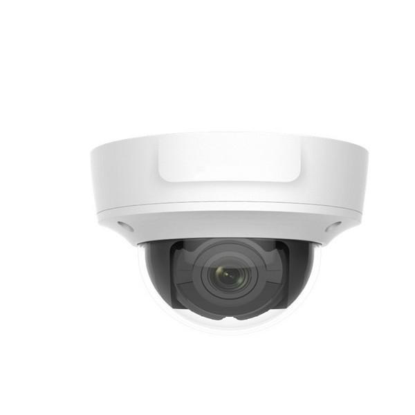 Camera quan sát HDPARAGON HDS-2743IRZ