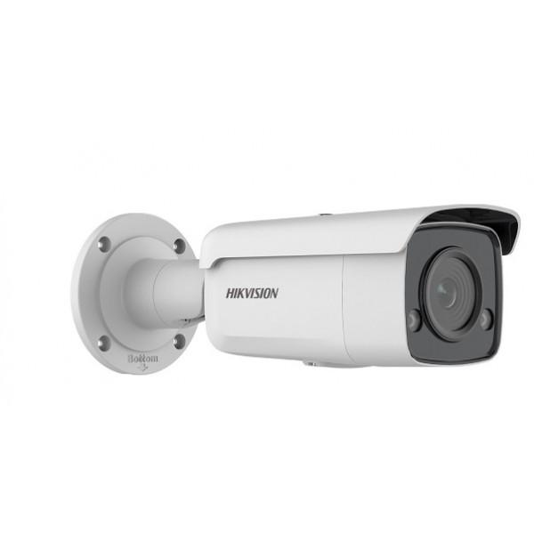 Camera IP HIKVISION DS-2CD2T26G2-4I