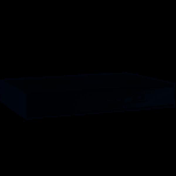 ĐẦU GHI HÌNH IP HDS-N7104I-QM/P