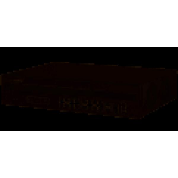 BỘ GIẢI MÃ TÍN HIỆU XUẤT NHIỀU MÀN HÌNH HDS-6912UDI