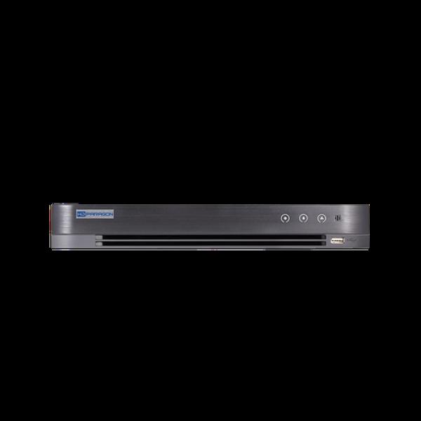 Đầu ghi 16 kênh HDTVI HDPARAGON HDS-7216TVI-HDMI/KE
