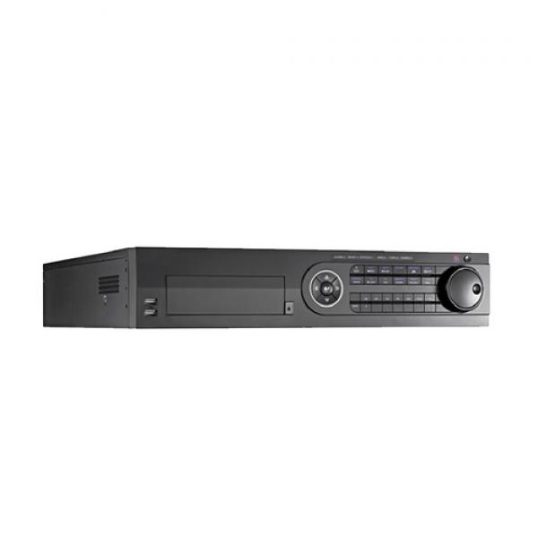 ĐẦU GHI 24 KÊNH HDPARAGON HDS-8124FTVI-HDMI/K