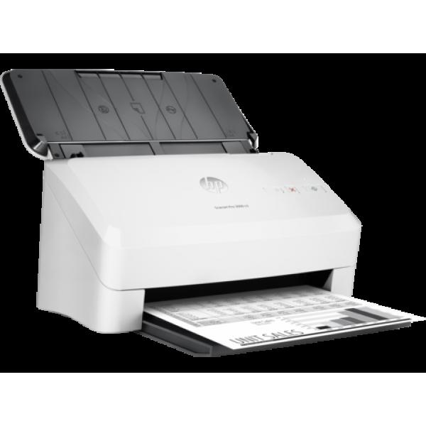Máy scan HP Pro 3000 S3