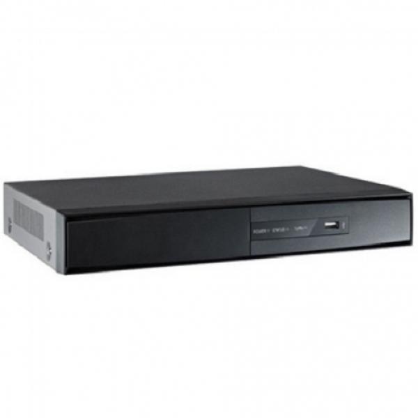 Đầu ghi 16 kênh HDTVI HDPARAGON HDS-7216QTVI-HDMI/NE