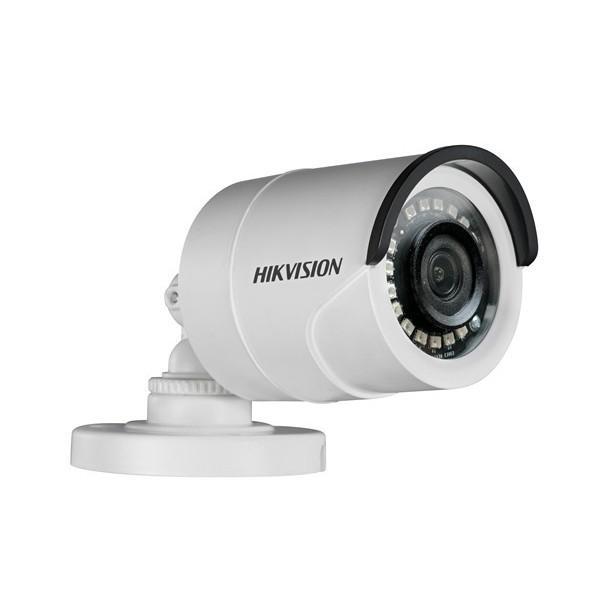 Camera HD-TVI HIKVISION DS-2CE16D3T-I3P