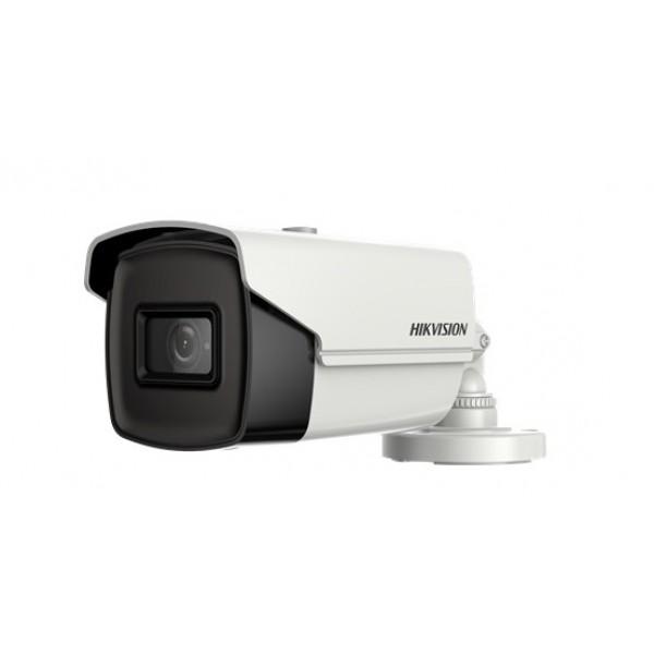 Camera HD-TVI HIKVISION DS-2CE16H8T-IT3F