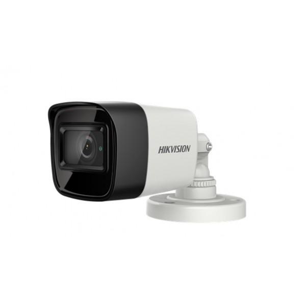 Camera HD-TVI HIKVISION DS-2CE16H8T-ITF