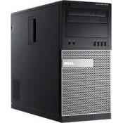 Máy Bộ PC (11)