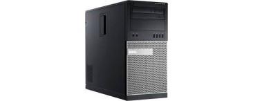 Máy Bộ PC