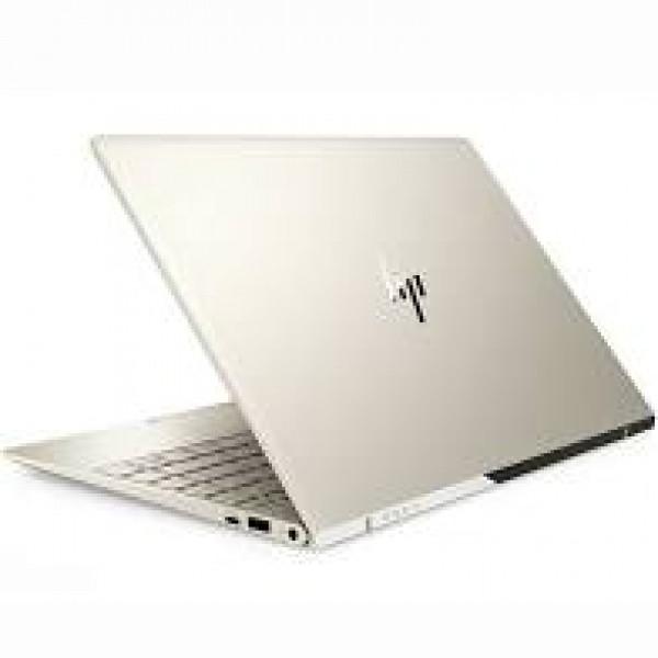 HP ENVY 13-ba1047wm (silver)