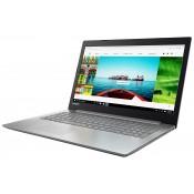 Laptop (151)