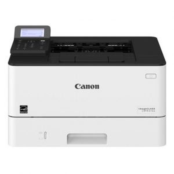 CANON 212 DW